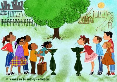 vbn-segregation-illustration