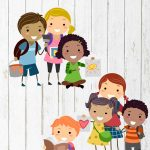 How to Be a Kind Classmate: An Inclusion and Tolerance Lesson Plan