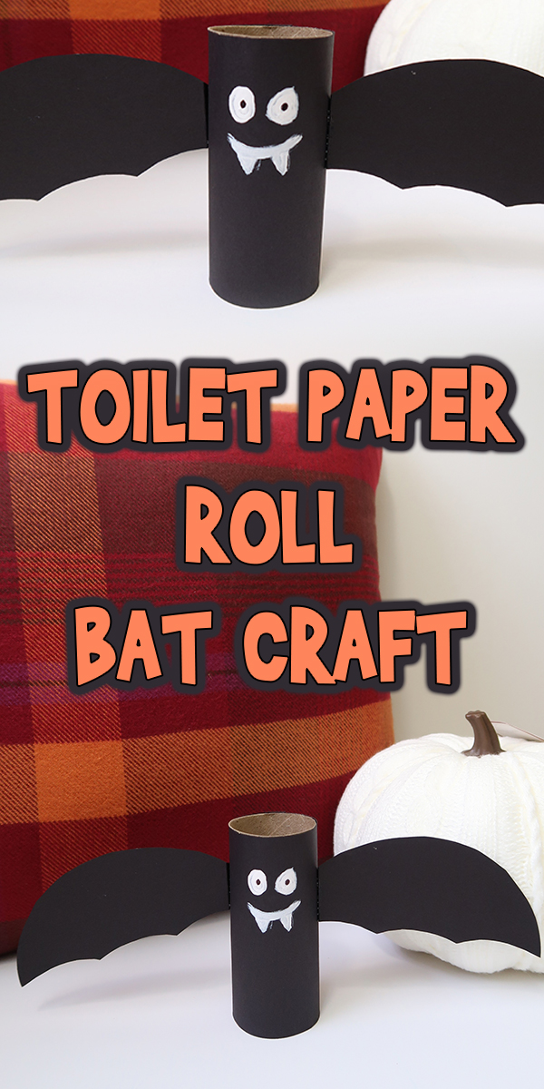 Word Of The Day Toilet Roll
