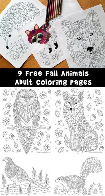 Printables Archives - Page 2 of 11 - Woo! Jr. Kids Activities