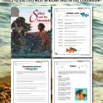 Sukey and the Mermaid Lesson Plan and Activities