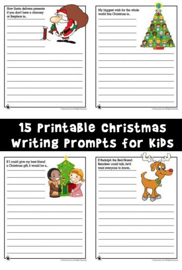 Xchristmas Riddles Trivia   Pagespeed Ic Aq L Yhztd likewise Santa Claus Does Not Forget also Original also He Has A Red Red Coat further Christmas Writing Prompts X. on santa claus printable activities