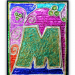 Illuminated Initial: Irish Art Project For Kids
