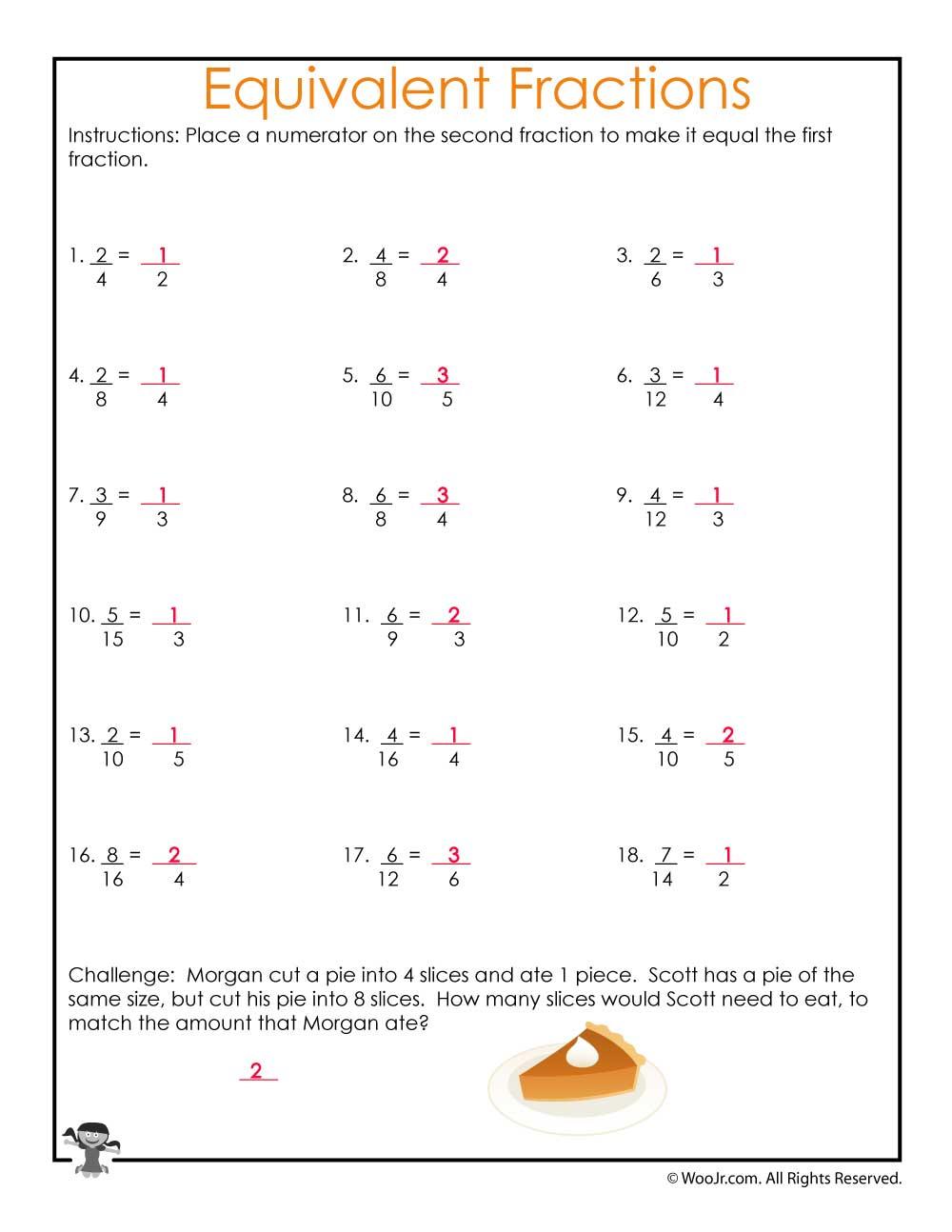 equivalent-fractions-worksheet-ak Valentine Math Worksheet Grade on grade 1 mazes, grade 1 printables, grade 8 social studies worksheets, grade 1 coloring pages, grade 1 science, patterns worksheets, reading worksheets, grade 1 games, grade 8 english worksheets, grade 1 lessons, grade 1 spelling lists, kindergarten worksheets, grade 2 social studies worksheets, grade 1 algebra, grade 5 social studies worksheets, dot to dot worksheets, grade 1 back to school, grade 1 tables, grade 2 science worksheets,