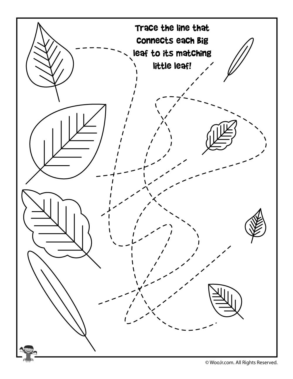 Cut   Paste  Fall Leaves   Mamas Learning Corner furthermore All About Me Family Tree and Leaf Worksheet   Worksheet   worksheet also Leaf Anatomy Worksheet Label Tree Printout Coloring Answer Key in addition Leaf Book Cover and Writing Practice   A to Z Teacher Stuff likewise Parts Of A Leaf Worksheet Freebie Plant Labeling Worksheet Freebie additionally Math Worksheets Grade 6 Statistics Science For All Stem And Leaf together with  furthermore Learning With Leaves Forest Worksheet   Muddy Ideas as well Match the Leaves Worksheet   Woo  Jr  Kids Activities additionally Stem and Leaf Plot Worksheets furthermore Back to Back Stem and Leaf Diagram Pleasant All Worksheets Stem and additionally Match the leaves   Memory Card Game   Super Simple in addition Connect the Dots With Numbers and Letters   Four Leaf Cr together with  together with  also . on all about a leaf worksheet
