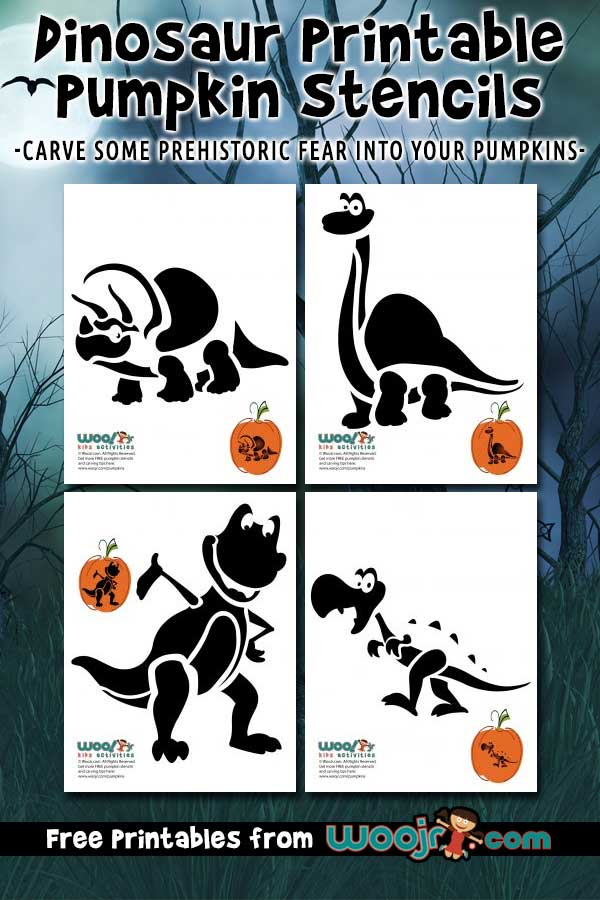 It's just a graphic of Pumpkin Stencils Free Printable with regard to advanced