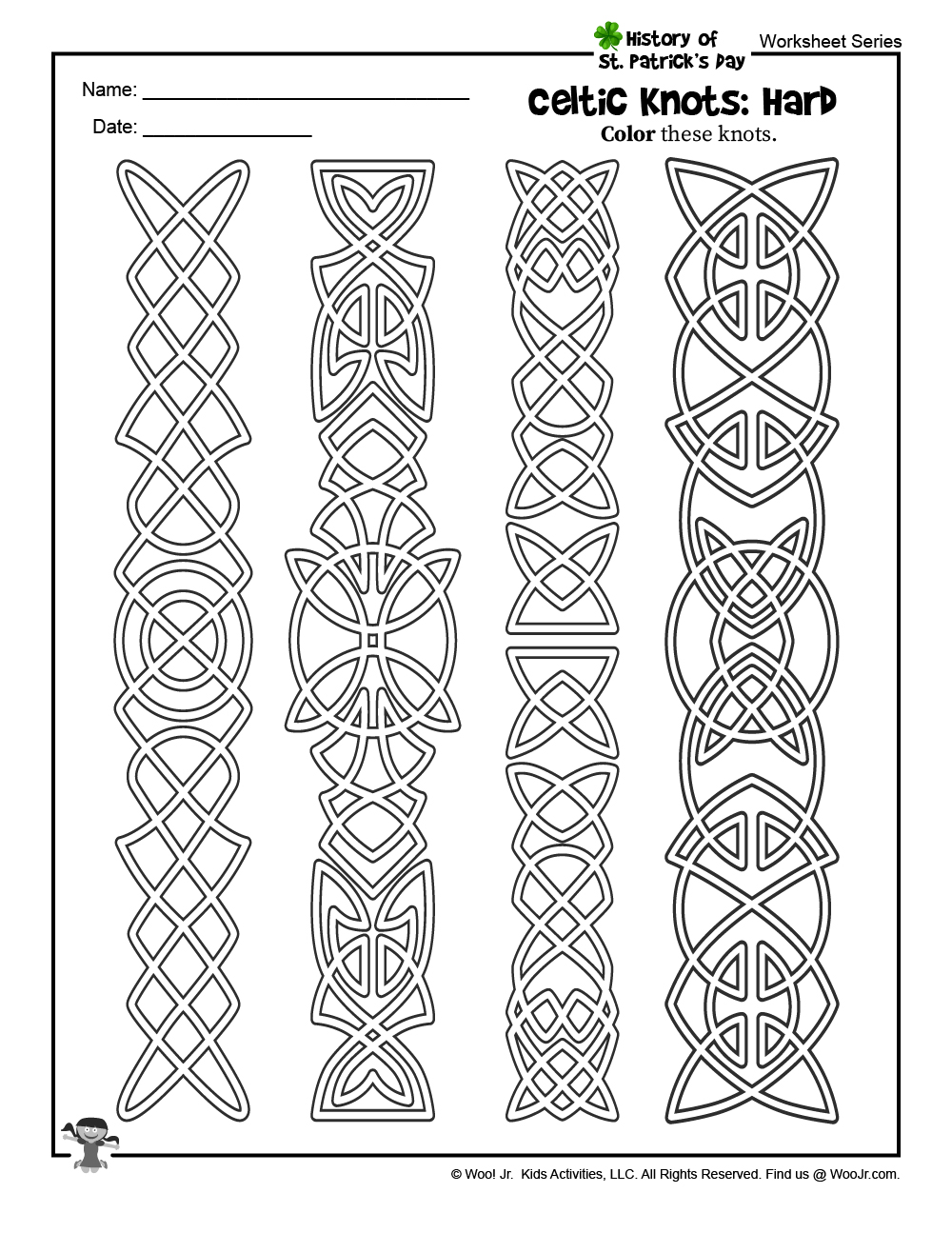 coloring pages : Free Printable Coloring Sheets For Kids Lovely ... | 1295x1000