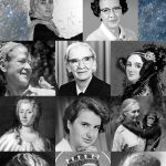 11 Women in STEM to Know for Women's History Month
