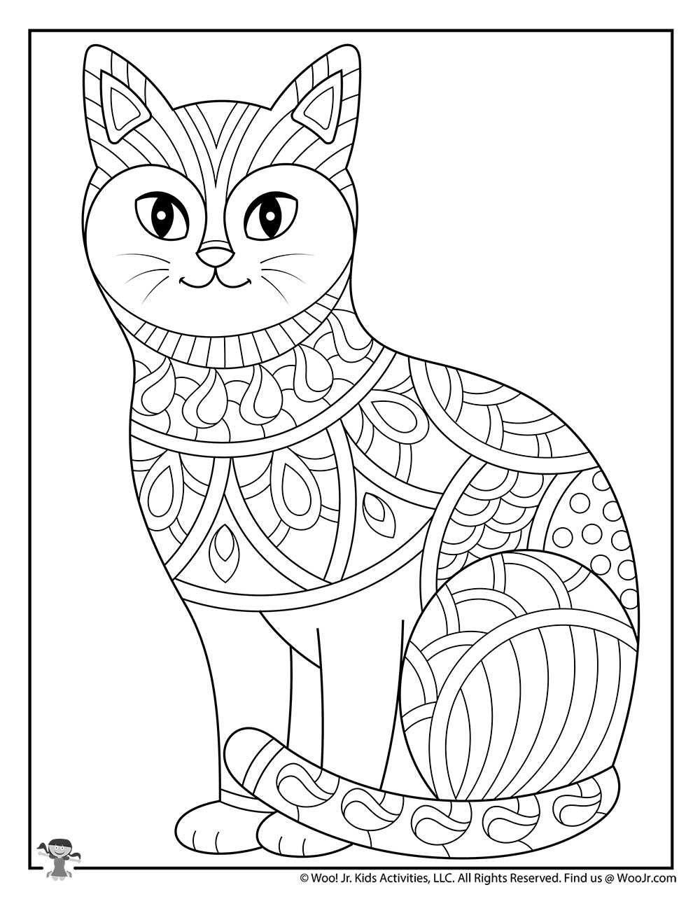 coloring book ~ U378bt Fabulous Teenage Coloring Pages To Print ... | 1294x1000