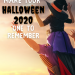 20 Halloween Activity Ideas to Make Your 2020 One to Remember
