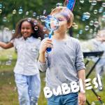 50 Free Kids Activities
