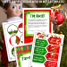 Elf on the Shelf Ideas & Printables