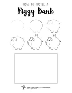 Birthday Party Printables for Kids